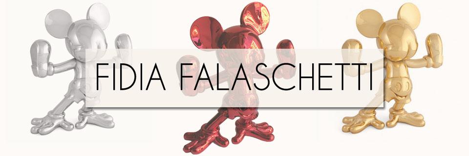 Fidia Falaschetti Art for Sale