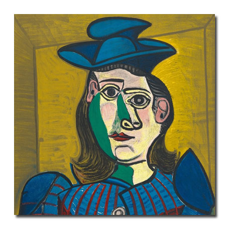 Pablo Picasso Prints for Sale