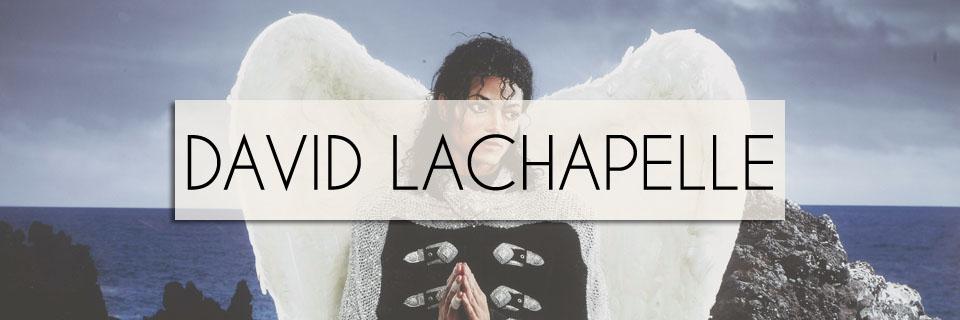 David Lachapelle Art for Sale