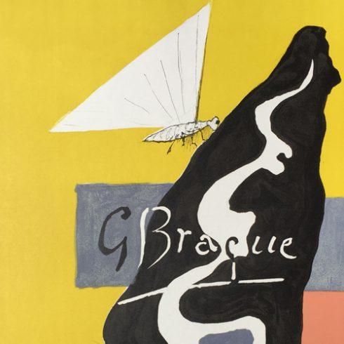 Braque