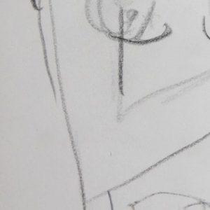 Jean-Cocteau-Nude-Thinking-Signature2