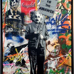 MBW-Einstein