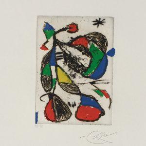 miro-barb-iii-etching