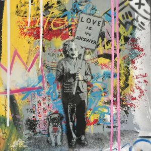 Mr-Brainwash-Love-is-the-Answer