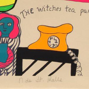 niki-saint-phalle-witch-tea-party-signed