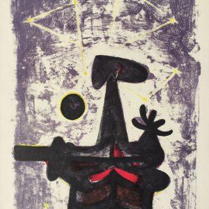 rufino-tamayo-hombre-luna-estrella-pereda-221