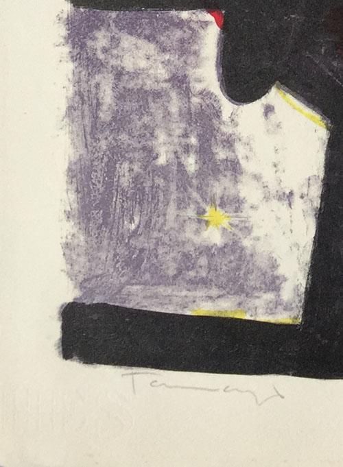 rufino-tamayo-hombre-luna-estrella-pereda-221-signed