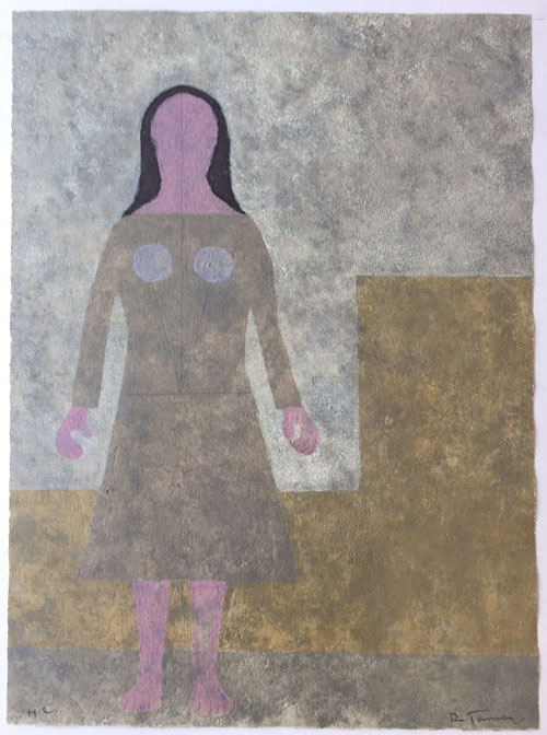 tamayo-mujer