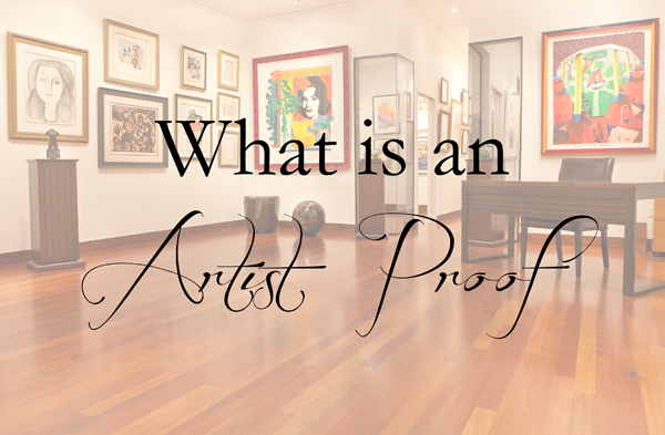what-is-an-artist-proof