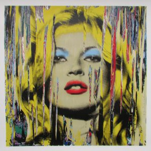 mr__brainwash__kate__moss__covergirl__print-1