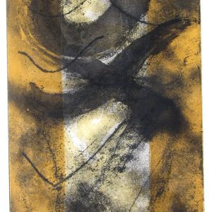tapies - vertical