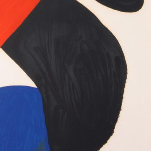calder-composition-red-blue-black-sig