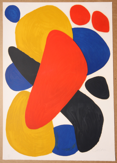 calder-composition-red