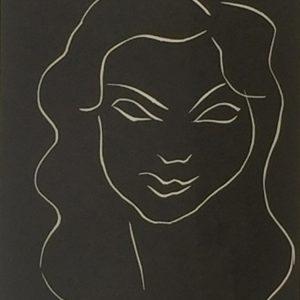 henri-matisse-themes-et-variations-linocut-frontispiece