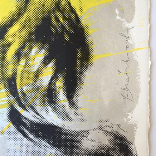 Kate-yellow-close2