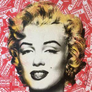 MBW-Marilyn-Fragile-22x22