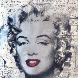 MBW-Marilyn-Silver-22x22