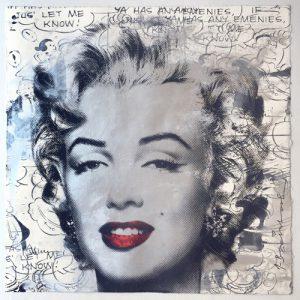 MBW-Marilyn-Silver2
