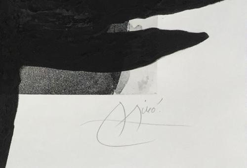 joan-miro-oiseau-destructeur-d-512-sig