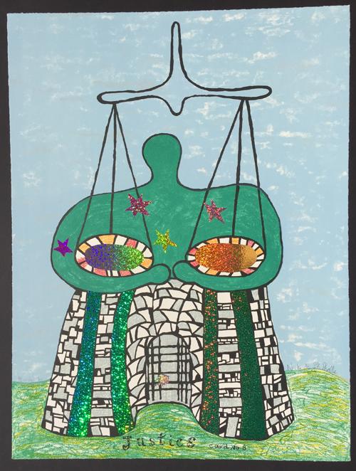 niki-st-phalle-justice