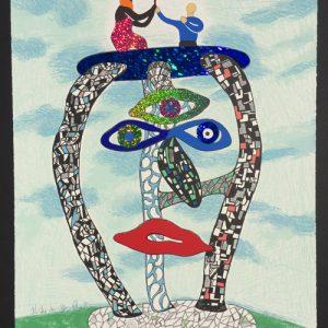 niki-st-phalle-the-hierophant