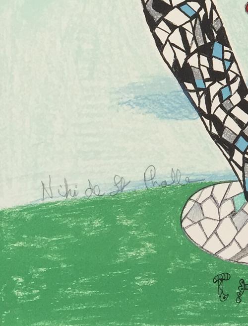 niki-st-phalle-the-hierophant-signature