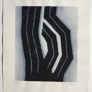 raoul-ubac-abstract-composition-i