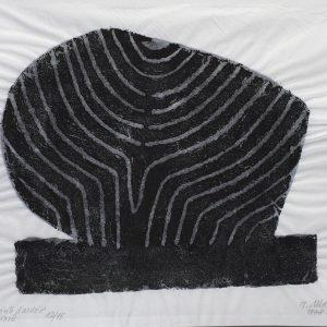 raoul-ubac-empreinte-dardoise-1978