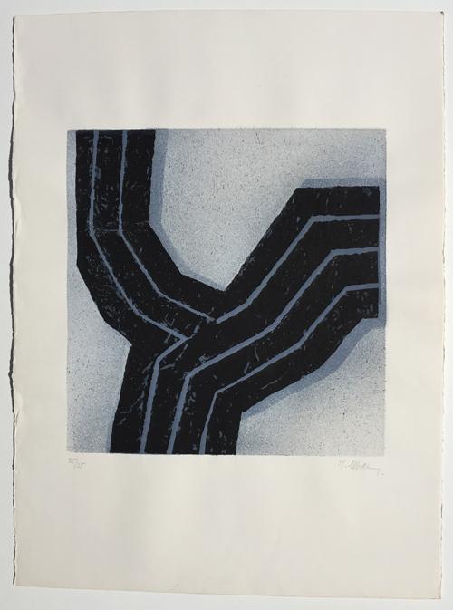 ubac-abstract-composition-ii