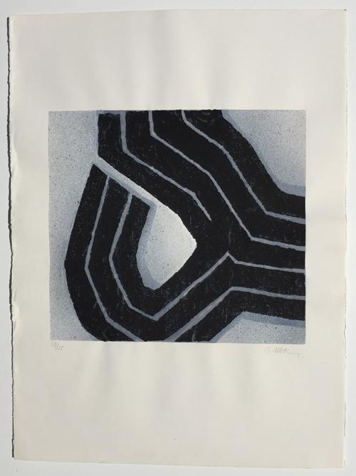 ubac-abstract-composition-iii