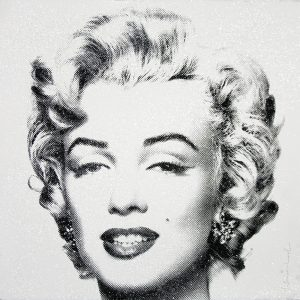 mr-brainwash-diamond-girl-black-marilyn