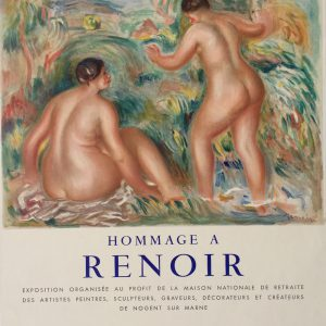 pierre-auguste-renoir-poster-hommage-a-renoir