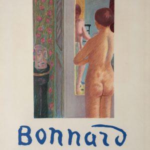 pierre-bonnard-mourlot-poster-musee-de-lyon