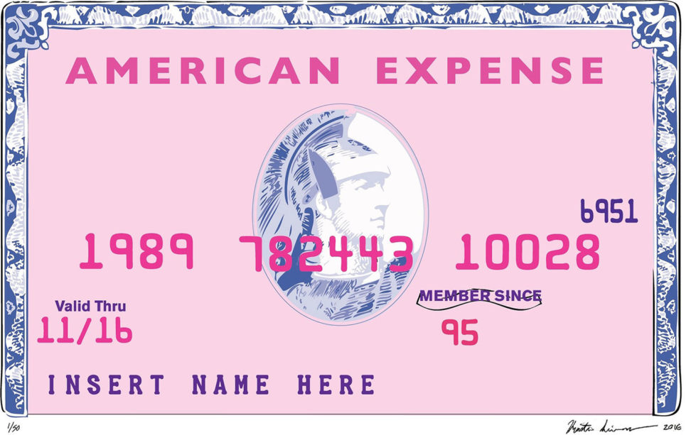holy profits american expense by kristin simmons