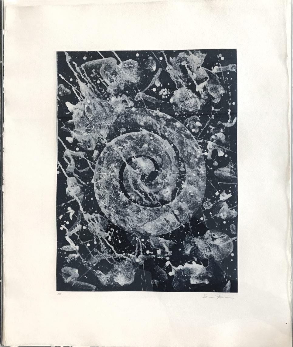 sam-francis-untitled-sfe-011-framed