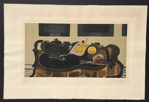 georges-braque-teapot-with-fruits