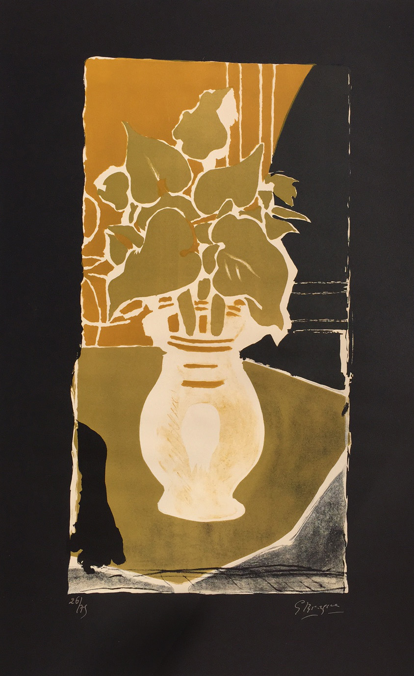 georges-braque-feuilles-couleurs-lumiere-signed-by-braque