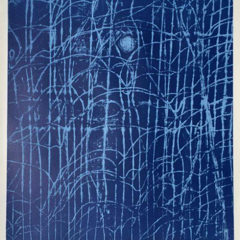 Max Ernst Poster Salon de Mai