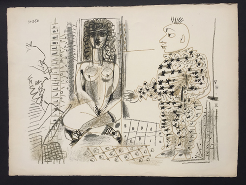 picasso-peintre-and-his-model-bloch-765