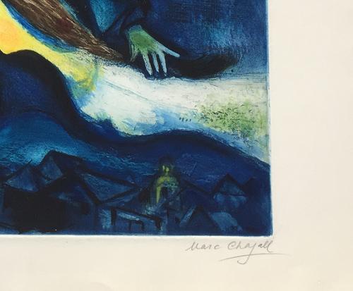marc-chagall-aleko-signature