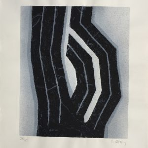 raoul-ubac-abstract-composition-i-engraving