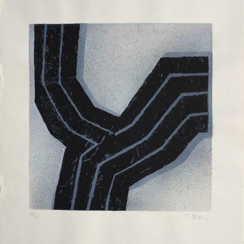 raoul-ubac-abstract-composition-ii