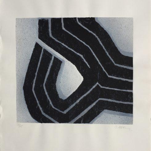 raoul-ubac-abstract-composition-iii