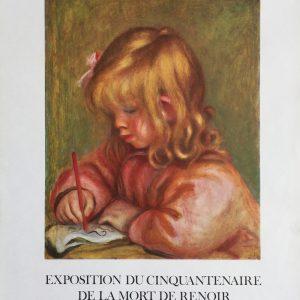 pierre-auguste-renoir-mourlot-poster-ville-de-cagnes-sur-mer