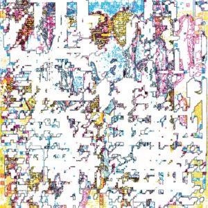 DIANE-HOLLAND-Related-to-Palimpsestic-Metanoia-II-JeuxdO