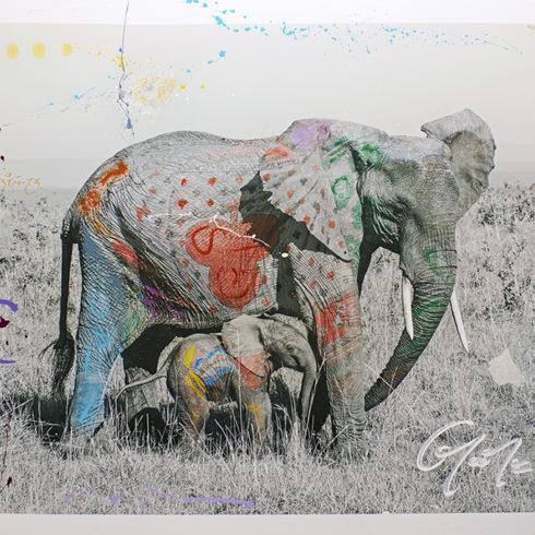 mtoto by arno elias