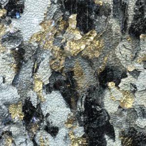 Aurelia Bizouard - Heart of Gold