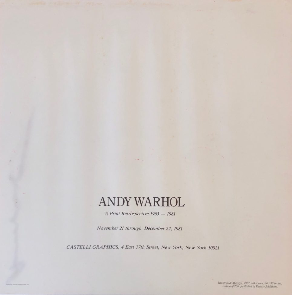 andy-warhol-a-print-retrospective-1963-1981-invitation-back