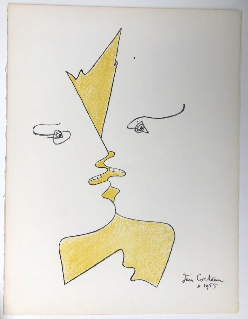 jean-cocteau-the-kiss-full-page