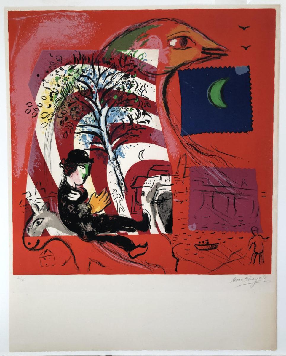 marc-chagall-l-arc-en-ciel-full-paper